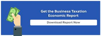 AEDC Business Taxarion Report