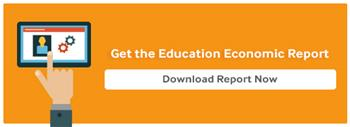 AEDC EducationReport