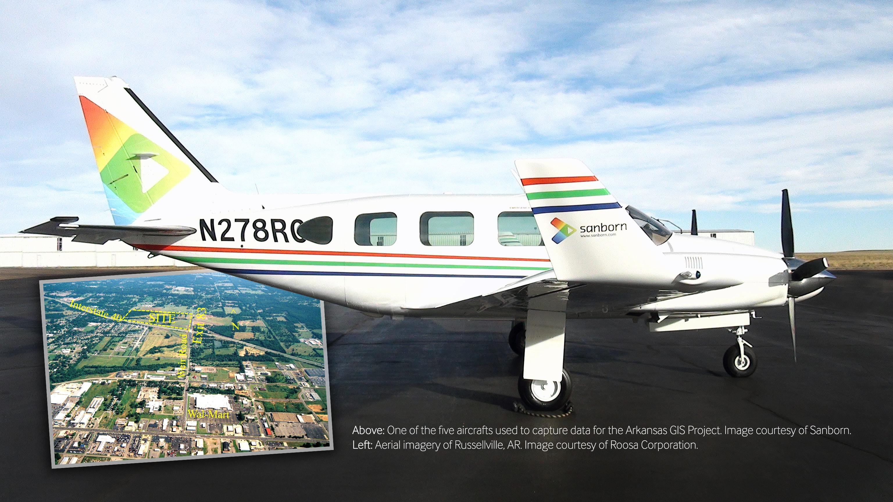 flyingequipment-GIS-min