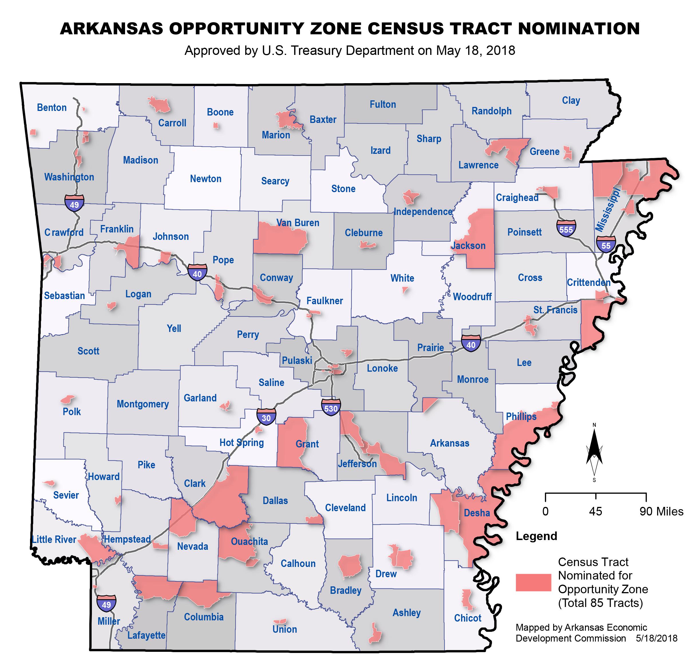 Arkansas Opportunity Zones is a new incentive for ... on map of connecticut, harrison arkansas, map of idaho, texarkana arkansas, map of north carolina, rivers in arkansas, map of georgia, map of michigan, map of texas, osceola arkansas, map of new jersey, map of ohio, russellville arkansas, ash flat arkansas, map of alabama, map of colorado, google maps arkansas, piggott arkansas, murfreesboro arkansas, fairfield bay arkansas, jonesboro arkansas, map of africa, dewitt arkansas, ozark arkansas, fort smith arkansas, map of hawaii, map of new york, map of alaska, map of illinois, white river arkansas, england arkansas, map of florida, cities in arkansas, helena arkansas, map of arizona, map of virginia, map of delaware, waldron arkansas, west memphis arkansas,