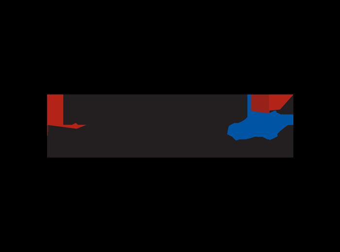 aerojet_rocketdyne_logo
