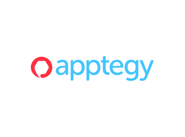 APPTEGY1