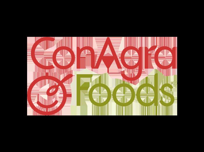 conagra_foods_logo