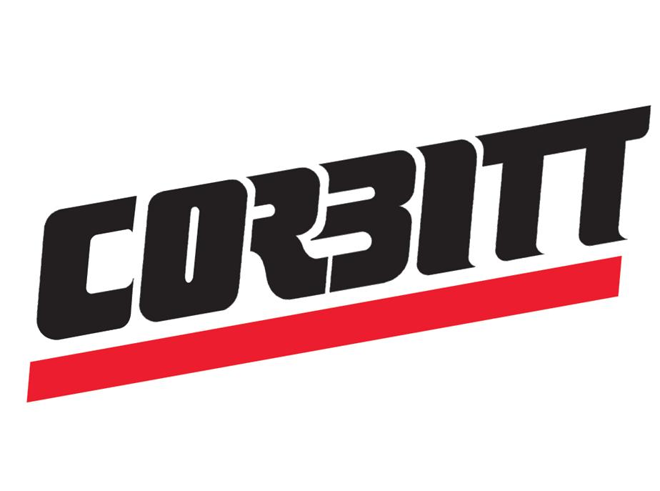 Corbitt Logo
