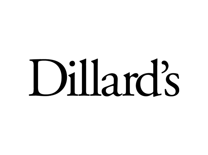 Dillards_Color