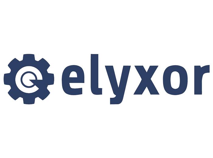 Elyxor Logo