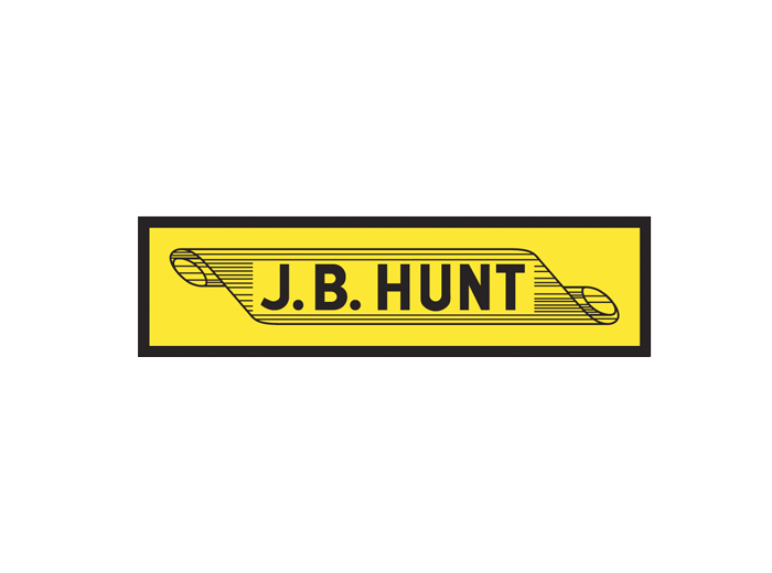 JBHunt_Color