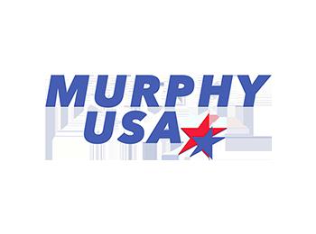 Murphy_Color
