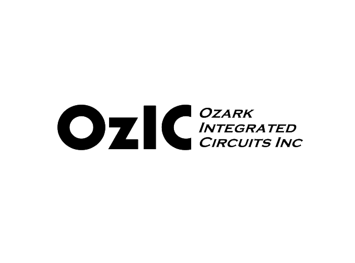 Ozark Integrated Circuits