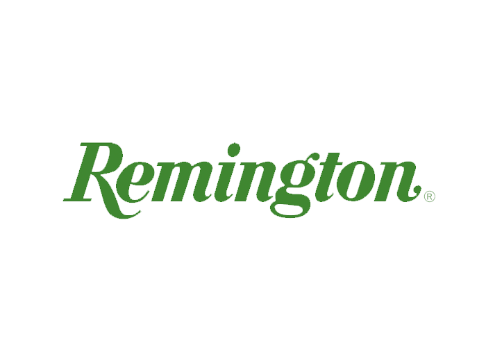 Remington_Color