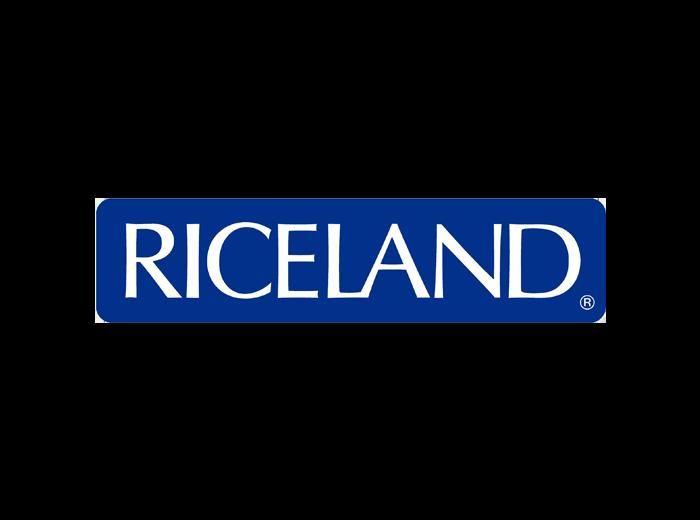 riceland logo