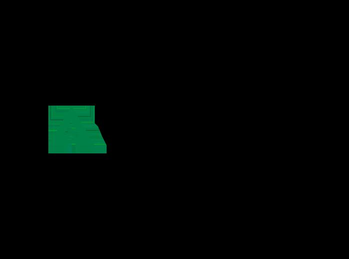 wererhaeuser logo