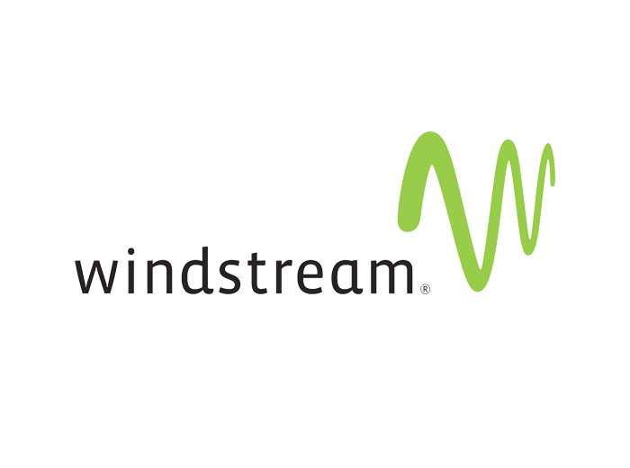 Windstream_Color