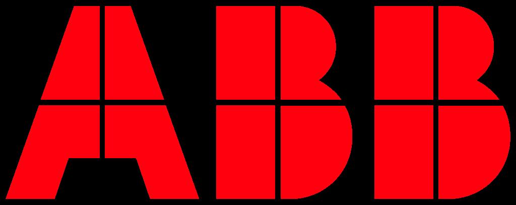 1024px-ABB_logo.svg