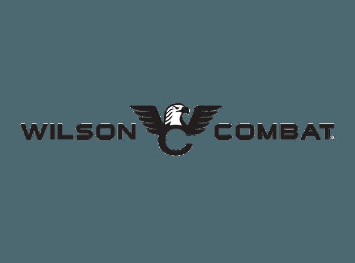 wilson_combat
