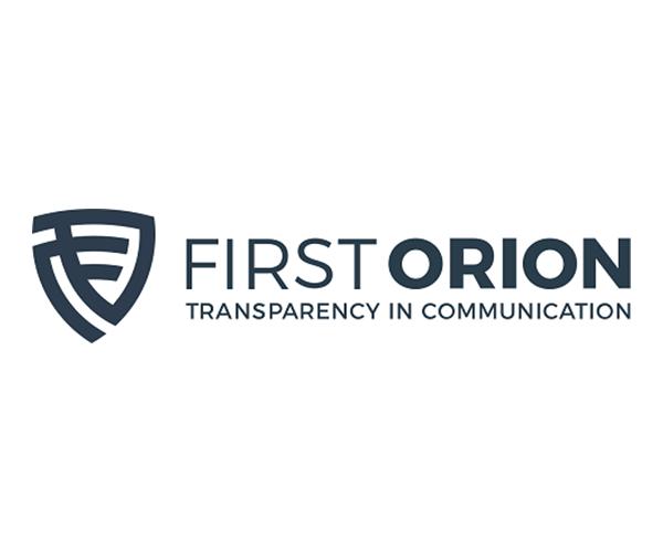 1st Orion
