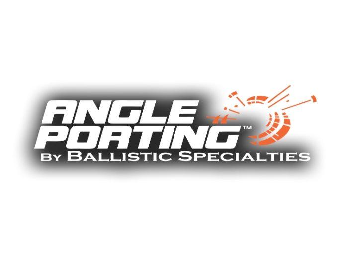 angle_porting