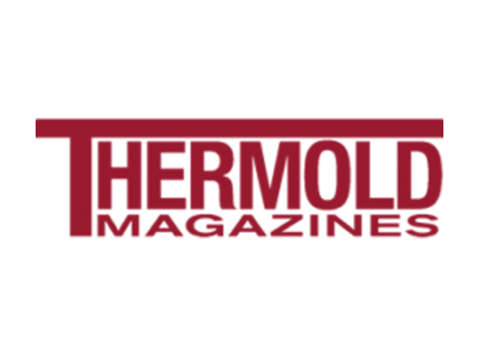 thermold_magazines