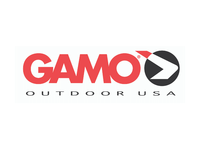 Gamo_Outdoor_USA_LLC