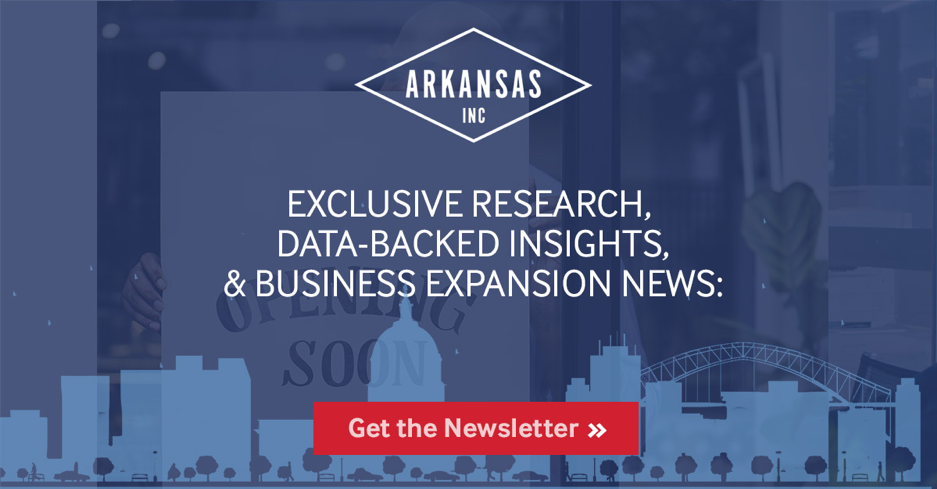 arkansas_inc_newsletter