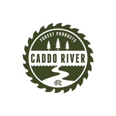 Caddo-River-Logo-River