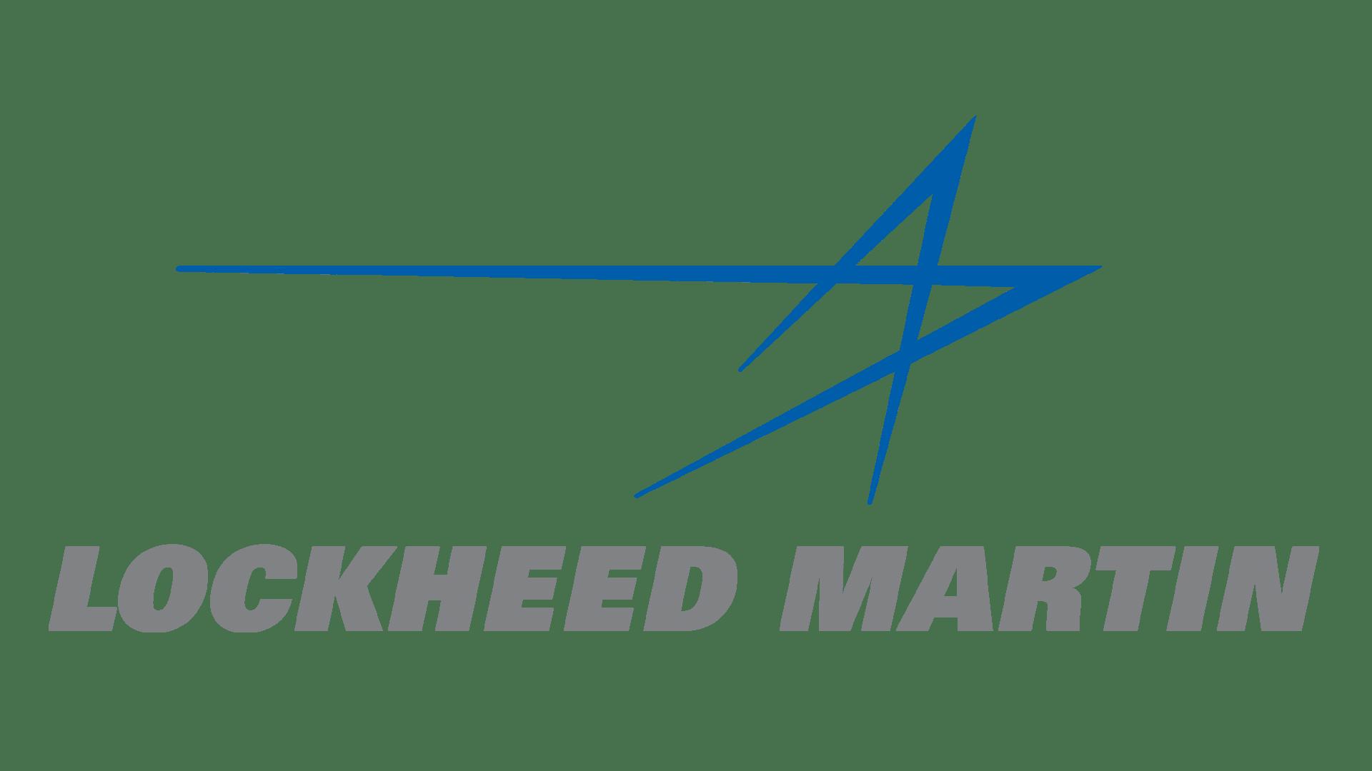 Lockheed-martin-logo