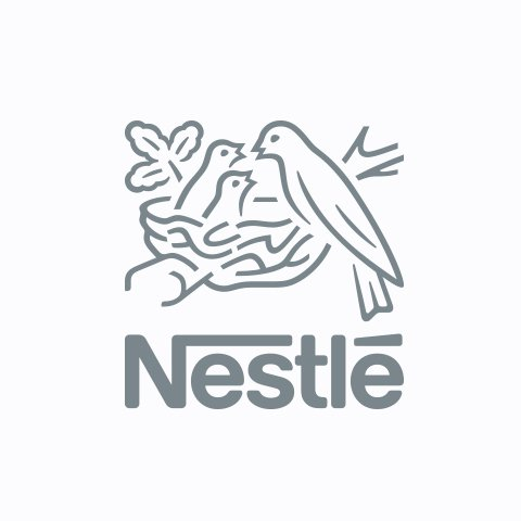 nestle-corporate-logo