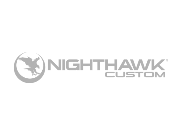Nighthawk_Custom_LLC