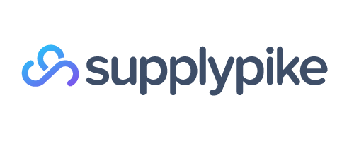SupplyPike
