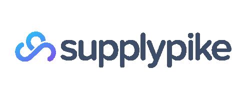 SupplyPike