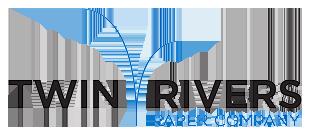 Twin_Rivers2