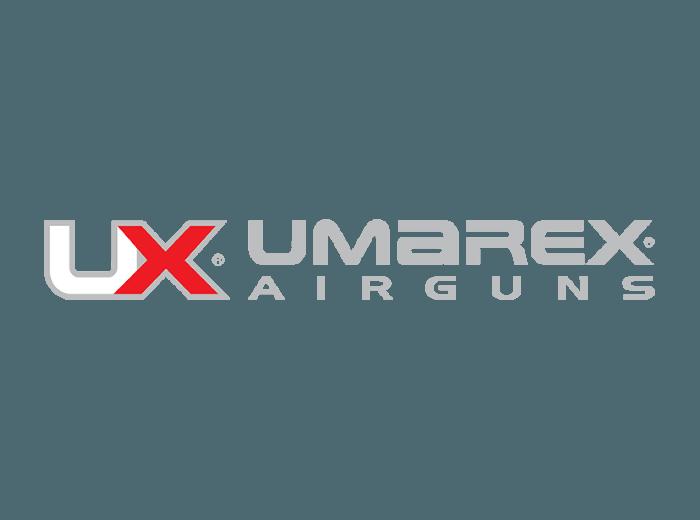 Umarex_USA_LLC