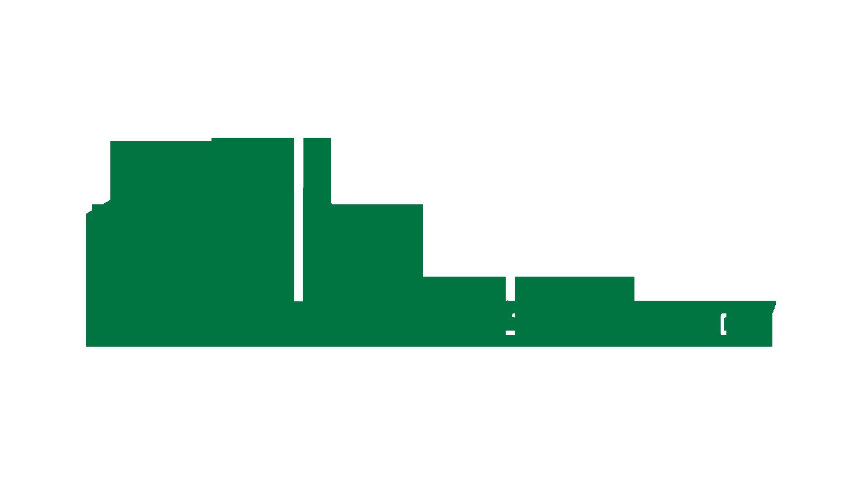 West_Fraser_Timber_logo