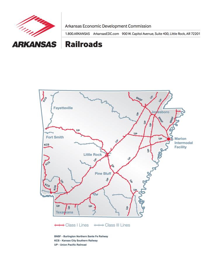 Arkansas Railways on bn railroad map, santa fe railroad map, union pacific railroad map, p&le railroad map, l&n railroad map, boct railroad map, norfolk southern train yard map, wc railroad map, csx railroad map, cn railroad map, bnsf track map, sp railroad map, kaw railroad map, texas railroad districts map, great northern railroad map, norfolk southern railroad map, dt&i railroad map, wabash railroad map, ihb railroad map, canada railroad map,