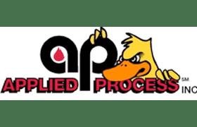 applied_process_logo-min