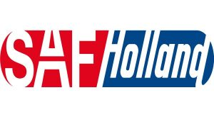 saf-holland-logo-min