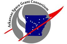 Arkansas EPSCoR | Arkansas Economic Development Commission
