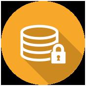 Secure Server Transactions