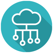 Big Cloud Analytics