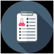 Bioscience Notes